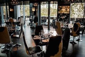 The Tasting Class Gaucho Wine Bar